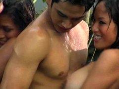 Striptease - The Art Of Erotic Dancing