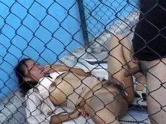 Mexican Porn Tarde de Domingo