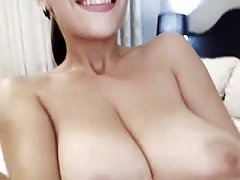 Watch big saggy boobs and giant natural tits