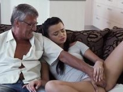 Ugly grown-up lad young and fresh girl explicit What would you really prefer computer or your girlpatron