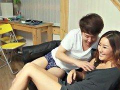 Korean Adult entertainment Brand-new Lucky Virgin Korean Babel!