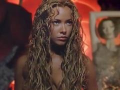 Kristanna Loken Undressed Scene In Terminator 3 ScandalPlanet.Com