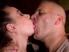 Sizzling Hot Soldier Fucked Hard