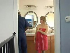 horny_wife_fucks_the_black_plumber