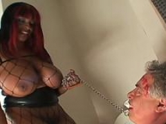 female domination action is always fun video video 1