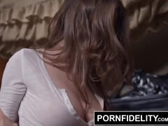 Softcore pornography with beautiful erotic sluts