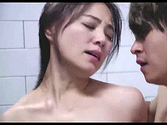 Korean hook-up sequence 188