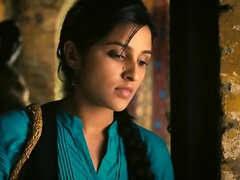 Ishaqzaade 20 Hindi 544p fgdfg