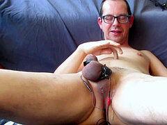 dohányzás fétis pornó oldalak amatőr pornó videó
