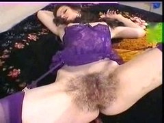 wow tini szex com szexi filipino pornó