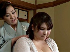 The Best of Asia - Big Ass Milf Vol.39