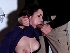 Aggressive rough buttfuck compilation number one ever time Kyra Rose in Milita