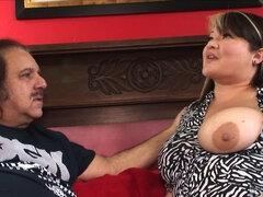 Your Mom's Hairy Pussy #14
