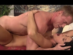 Stepmom India Summer Waiting For Family Taboo