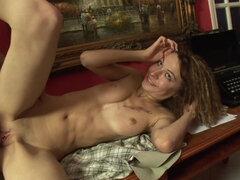 piss naken amatör