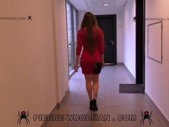 Alexandra Fox - XXXX - Area X69 # 10