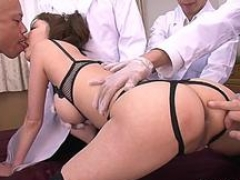 far eastern juicy pussy pounding section section video 1