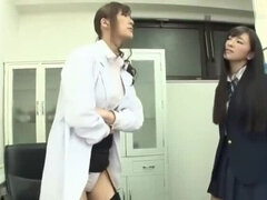 Try to watch for Japanese model in Incredible JAV movie full version