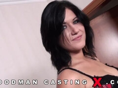 Lucy Bell casting