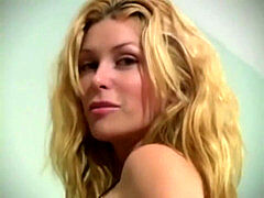 Heather Vandeven JOI