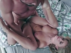 Brazzers - Truly Wife Stories -  What You See Is What You Get