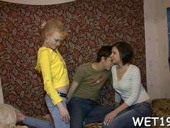 pounding demure legal teens poon tang feature feature 1