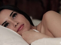 Aria Lee - One Night Stand hot sex