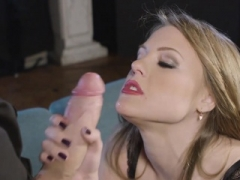 Brazzers - Brazzers Exxtra - Danny D Life On