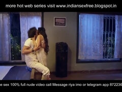 Indian web series 2 - Public couple sex
