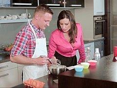 Showing images for stepmom kitchen xxx