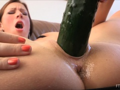 All Erotic Video 5