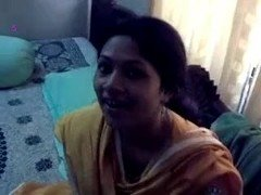 bangla kitten have an intercourse by her boyfriend