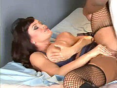 exciting Twosomes - scene 2