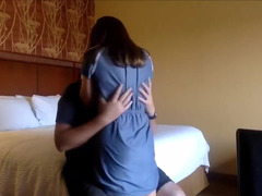 Man and pretty wife film amateur porn video