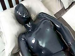 Reathplay latex