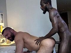brasilien bisexuell orgien
