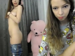 Sexy Inexperienced Lesbo Teen Webcam Free Cam Broad Porn Vid