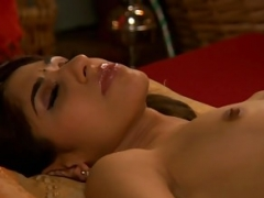 Desi Darling Deep Blow