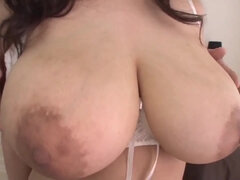 asian hot big tits
