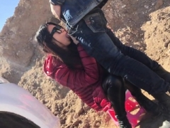 Non-pro CHINESE SHOW FETISH SLUT FUCK IN PUBLIC