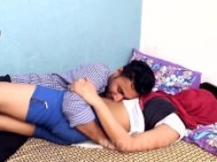 cheater husband hindi hot short