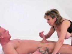 μεγαλύτερο πρωκτικό πορνό