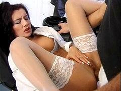 Feleség szopás összeállítása