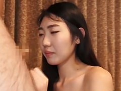 korean pornography gal picked up in japan