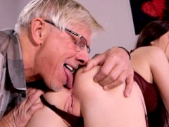 Natural jugs porn star backdoor get down and dirty with orgasm