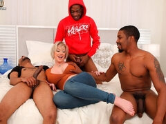 Dee Williams-CuckoldSessions