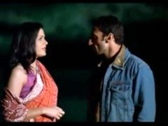 Cape Karma Full clip bollywood