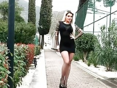 Elena- divinely glamorous and sexy serbian Mom i`d like to fuck (7)