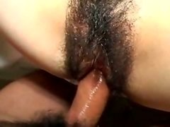korean school kitten homemade sex vid part2
