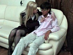 Seductive Crossdresser Enjoys First-class Backdoor Have an intercourse